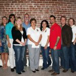 Yaga's Children's Fund Board of Directors 3