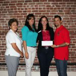 Galveston Educational Foundation
